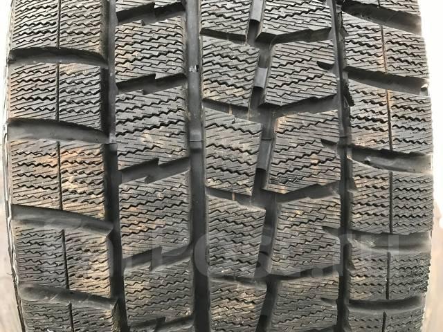 Литьё A-Tech Schneider 5x114.3 R18 Dunlop Winter Maxx 245/50R18. 8.0x18 5x114.30 ET45