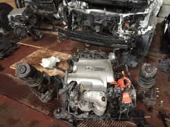 Двигатель. Lexus RX450h, GYL15W, GYL10, GYL16W, GYL15, GYL10W, GYL16 Двигатель 2GRFXE