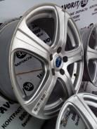 Bridgestone FEID. 7.5x18, 5x114.30, ET53, ЦО 70,0мм.