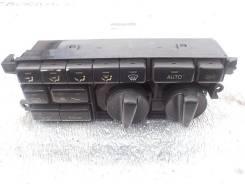 Блок управления климат-контролем. Toyota Vista, CV30, SV30, SV35, SV32, SV33 Toyota Camry, CV30, SV30, SV32, SV33, SV35 Двигатели: 2CT, 3SGE, 3SFE, 4S...