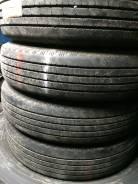 Dunlop SP LT 33. Летние, 2012 год, износ: 10%, 4 шт. Под заказ