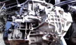 Блок клапанов автоматической трансмиссии. Mitsubishi: Carisma, Dingo, Airtrek, Colt, Lancer