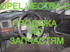 Opel Vectra. WOLOZCF6931156666, Z22SE