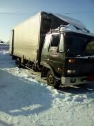 Nissan Diesel. Продаю Ниссан Дизель, 6 950 куб. см., 5 000 кг.