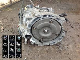 АКПП. Mazda Mazda6, GH