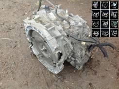 АКПП Мзда 6 GH 1.8 L8 (120 л. с. )