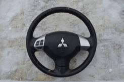 Руль. Mitsubishi Lancer, CY1A