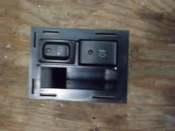 Кнопка включения противотуманных фар. Suzuki Escudo, TL52W Двигатель J20A