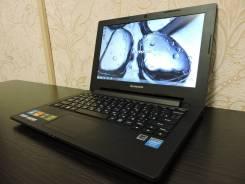 """Lenovo IdeaPad. 11.6"""", 2,6ГГц, ОЗУ 2048 Мб, диск 320 Гб, WiFi, Bluetooth, аккумулятор на 5 ч."""