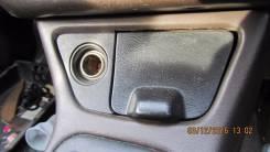 Пепильнеца Toyota Carina AT1925A-FE. Toyota Carina, AT192