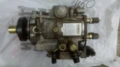 Топливный насос высокого давления. Nissan: Expert, Sunny, Avenir, AD, Wingroad Двигатель YD22DD