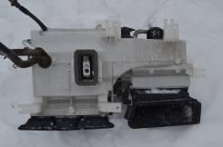 Корпус отопителя. Mitsubishi Lancer, CY1A