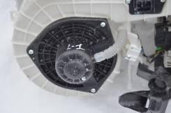 Мотор печки. Mitsubishi Lancer, CY1A