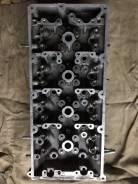 Головка блока цилиндров. Ford Ranger