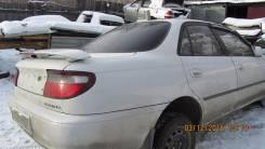 Крыло. Toyota Carina, AT192