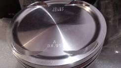 Цилиндр поршень прокладки для ATV UTV Kawasaki 750 30007-K01