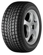 Dunlop SP Winter Sport 400. Зимние, без шипов, без износа, 4 шт