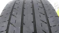 Toyo Tranpath R30. Летние, 2011 год, износ: 40%, 4 шт