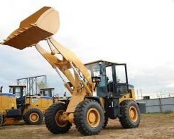SEM. Продам новый погрузчик , 7 600 куб. см., 2 000 кг.