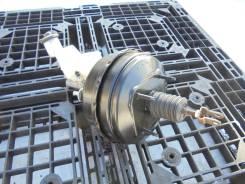 Вакуумный усилитель тормозов. Toyota Caldina, AZT246W Двигатель 1AZFSE