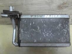 Радиатор отопителя. Mitsubishi Pajero, V75W Двигатель 6G74