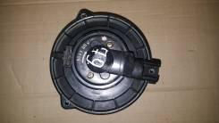 Мотор печки. Mitsubishi Pajero, V75W