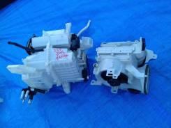Печка. Toyota Allion, ZZT245 Двигатель 1ZZFE