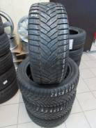 Dunlop SP Winter Sport M3. Зимние, без шипов, износ: 10%, 4 шт