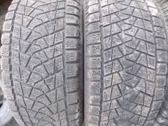 Bridgestone Blizzak DM-Z3, 275/65 D17