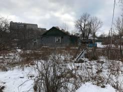Земля на Чуркине Ольховая 27а. 1 000 кв.м., собственность, электричество, от частного лица (собственник)