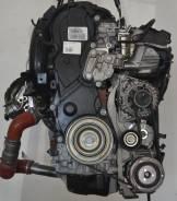 Двигатель. Volvo S90 Двигатель D4204T23