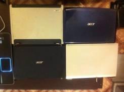 Крышки от ноутбуков Acer