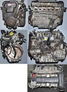 Двигатель. Volvo S80