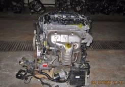 Двигатель. Mitsubishi Legnum Mitsubishi Galant, EA7A, EC7A Mitsubishi Aspire, EC7A, EA7A Двигатель 4G94