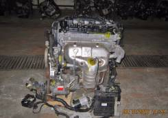 Двигатель в сборе. Mitsubishi Legnum Mitsubishi Galant, EA7A, EC7A Mitsubishi Aspire, EC7A, EA7A Двигатель 4G94