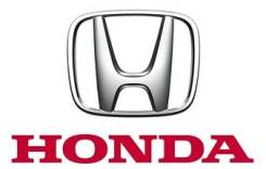 Стойка стабилизатора. Honda Accord, CL7, CL8, CL9 Двигатели: K20A6, K20Z2, K24A3, N22A1