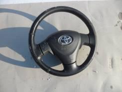 Подушка безопасности. Toyota Ractis, NCP105 Двигатель 1NZFE