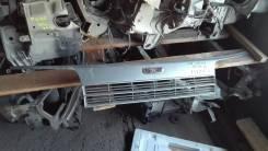 Решетка радиатора. Toyota Hiace, LH100G, RZH100G, RZH101G, RZH110G