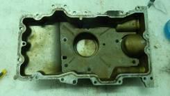 Поддон. Mazda Mazda6, GY Mazda MPV, LWFW, LW5W, LWEW Двигатель GY