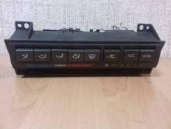 Блок управления климат-контролем. Toyota Sprinter Carib, AE95