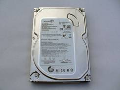 Жесткие диски 3,5 дюйма. 500 Гб, интерфейс IDE