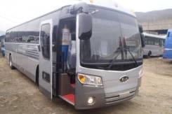 Автобусы с водителем на 45-80 мест, заказ, аренда, Везде и Всегда