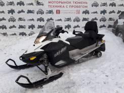 BRP Ski-Doo Grand Touring Sport 600 Ace. исправен, есть птс, с пробегом