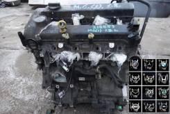 Двигатель Мазда 6 GG 1.8L (02-05г. ) LFY102200