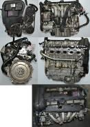 Двигатель. Volvo S70 Volvo C70