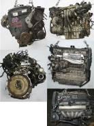 Двигатель в сборе. Volvo S80, AS60, AS70 Volvo S70 Volvo S60, FS70