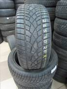 Dunlop SP Winter Sport 3D. Зимние, без шипов, износ: 20%, 4 шт