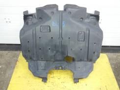 Защита двигателя. Subaru Legacy B4, BL5 Двигатель EJ20