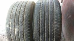 Goodyear GT 3. Летние, 2008 год, износ: 10%, 2 шт