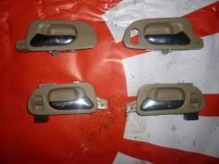 Ручка двери внутренняя. Honda Odyssey, RA6, RA7, RA8, RA9